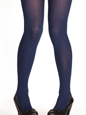 Margot Oc indi tights