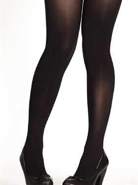 Margot oc black dream tights