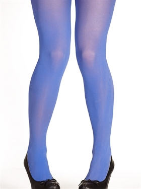 Margot oc royal tights