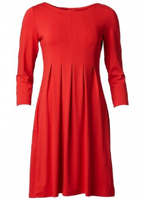 at gå over stregen studerende kjole