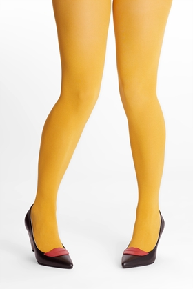 Margot Oc curry tights